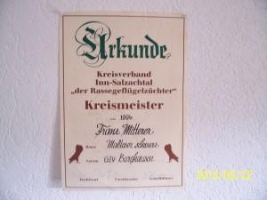 Kreismeister Inn/Salzachtal